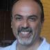 Taner Bilgiç's Twitter Profile Picture