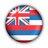 @hawaii_infoJP