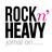 Rock_n_Heavy profile