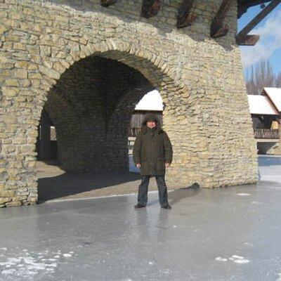 Валерий Петрюк (@PetryukV)