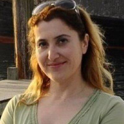 Hilal Şener   Social Profile
