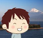 りん太 Social Profile