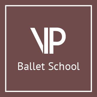 BALLET SCHOOL Prague