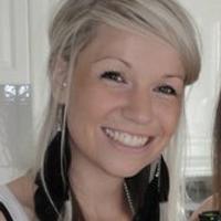 Gemma Wood   Social Profile
