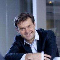 Olivier Duha | Social Profile