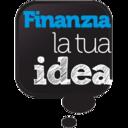 FinanziaLaTuaIdea.it