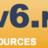 IPv6.net