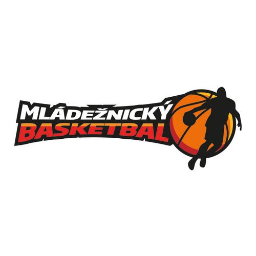 Mládežnický basket