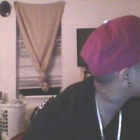 T.O$$MJJ_MG$$ | Social Profile