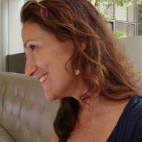 Pavia Rosati | Social Profile