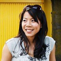 Karin Hung | Social Profile