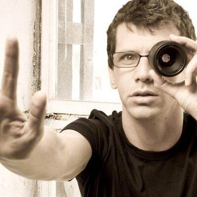 Yaniv Golan | Social Profile