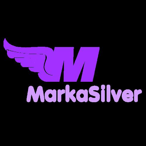 MarkaSilver ♔  Twitter Hesabı Profil Fotoğrafı