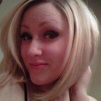 miss suzie   | Social Profile
