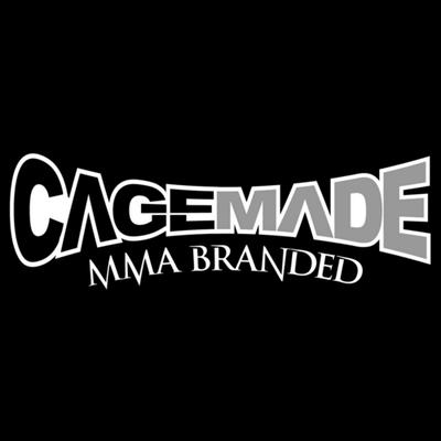 CAGEMADE | Social Profile