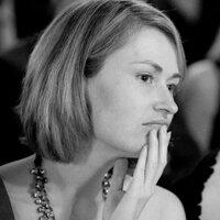 Elaine Reddy | Social Profile
