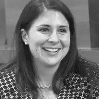 Natalie Malaszenko   Social Profile