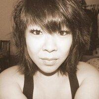 Yvonne Kai | Social Profile