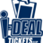 I-Deal Tickets, LLC