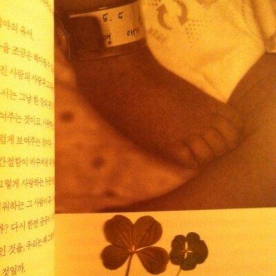 김동석 | Social Profile