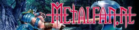 Metalfan.nl