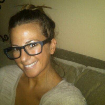 Danya Gerstein | Social Profile