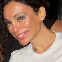 Giovanna Costa | Social Profile