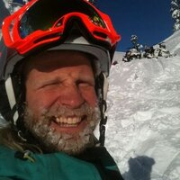 Dan Treadway | Social Profile