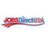 Profile picture of JobsDirectUSA from Twitter