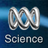 ABC Science