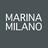 Marina Milano
