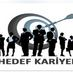 Hedef Kariyer's Twitter Profile Picture