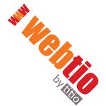 webtio
