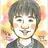 Hideo_Ogura