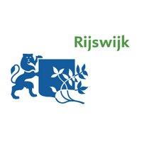 Gem_Rijswijk