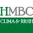 ClimaLaboral