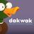 @dakwak