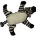 f_zebra