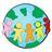 Philanthropy365 profile