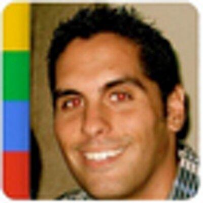 Seth Meyerowitz | Social Profile