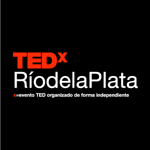 TEDxRíodelaPlata Social Profile
