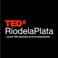 TEDxRdelaP