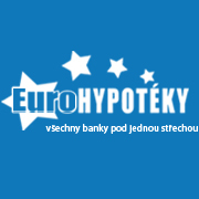Eurohypoteky