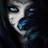 Amira_Egypt profile