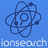 @ionSearch