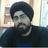 @vijayharyal