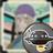 フカヒレの尾ひれ | Social Profile