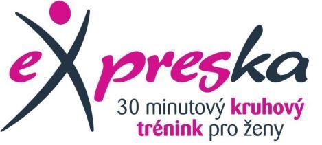 Expreska Brno-mesto