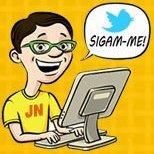 Jadsonet   Social Profile