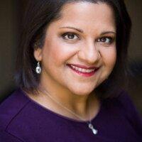 Dr. Rachna Jain | Social Profile